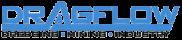Logo-Dragflow.-300x67