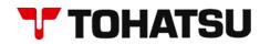 Logo-Motopompes-TOHATSU.