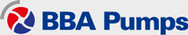 logo-BBA-Pumps.40